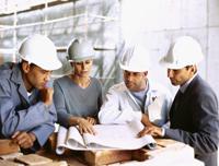 Gobierno e interlocutores sociales abren la mesa de diálogo por el empleo de calidad