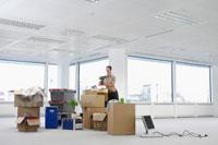 ¿Es el traslado de un trabajador una modificación sustancial de las condiciones de trabajo?